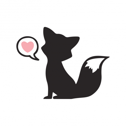 Fox-Therapy-Services-Google-Logo.png